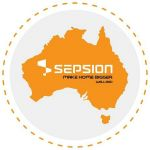 Sepsion - Wall Beds